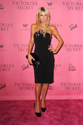 Paris Hilton at 2010 What is Sexy? List: Bombshell Edition Party - Hot Celebs Home
