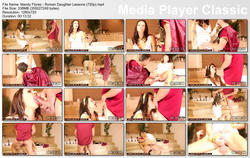 th 095117955 thumbs20180215195254 123 349lo - Mandy Flores - MegaPack 102 HD Videos!