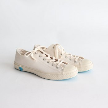 SHOES LIKE POTTERY #WHITE [S.L.P.01] _ SHOES LIKE POTTERY | シューズライクポタリー