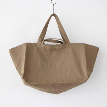 STYLIST BAG #BEIGE [K005] _ ERA.   イーラ