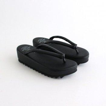 SETTA #BLACK [FTC2112014] _ foot the coacher   フットザコーチャー