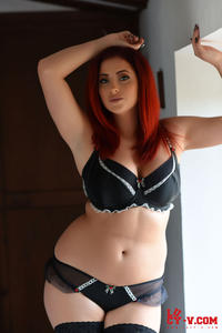 th 326680965 SNP 2290 123 227lo - Lucy Collett / Lucy Vixen / Lucy V  - MegaPack 64 Sets (2015 - 2018)