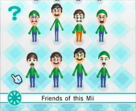 On monta tyyliä tehdä Luigi, mutta vain yksi pistää erityisesti silmään (jos luulet sen olevan tuo oranssihousuinen, olet osa ongelmaa)