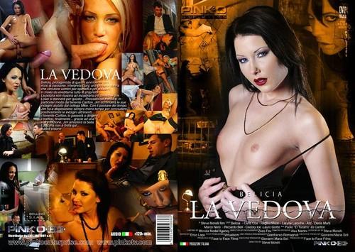 La Vedova (2009)