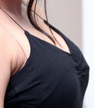 Madhulagna Das tight boobs in transparent bra xxx porn