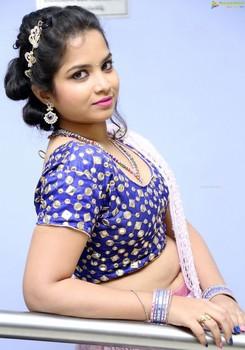 Sirisha Dasari nude navel xxx hot blouse xxx
