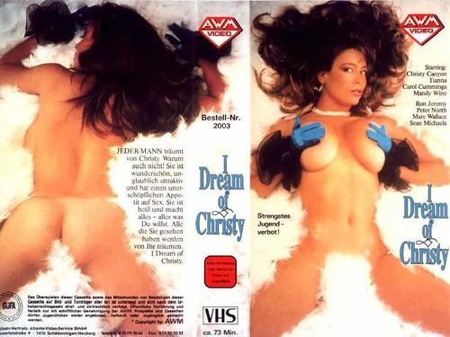 I Dream of Christy (1989)