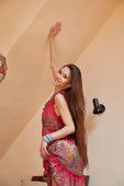 MetArt – Leona Mia – Present Myself