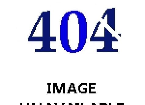 aAfkjfp01fo1i-22288/loc562/79276_Gasthausvhstitlecover_123_562lo.jpg