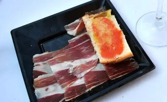 Font degusta la visita un cocinillas online - Restaurante can cirili ...
