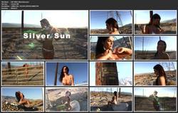 th 019385199 DM V064 SilverSun.mov 123 518lo - Denise Milani - MegaPack 137 Videos