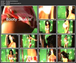 th 019286569 DM V019 BootyShaking.mov 123 184lo - Denise Milani - MegaPack 137 Videos