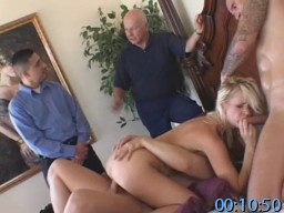NewCocksForMyWife.com SiteRip - Married MILF Threesome, MILF Anal, Wife Takes DP, Cuckolding Threesome, Two Guys DP MILF,  CuckoldPlayGround.com