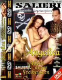 SalieriXXX.com SiteRip - Best of Mario Salieri, Female Submission, MILF Anal Sex, Outdoor Sex, Mario Salieri Classics, FreePornSiteRips.com