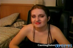 CastingInterviews.com SiteRip - Casting Porn Interview, Teen Casting, POV Porn Video, Teen in Porn Casting, FreePornSiteRips.com