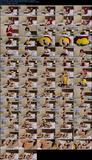 FFStockings.com SiteRip - Mature Woman Posing In Lingerie, MILF Lingerie Pussy Masturbation, Mature Lingerie Model, FreePornSiteRips.com