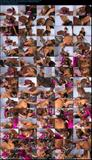 StraponCum.com SiteRip - Lesbian Strapon Sex, Lesbians In Pantyhose, Beautiful Lesbian Teens, Pantyhose Fetish, Huge Strapon In Pussy, StraponFetish.club