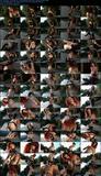 ArtLingerie.com SiteRip - Lingerie Fetish Video, Redhead Girl Posing In Stoockings, Lingerie Model, Teen Wearing Lingerie, FreePornSiteRips.com