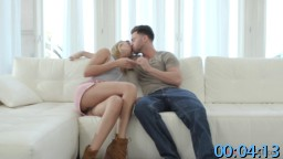 SheWillCheat.com SiteRip - Riley Steele Is One Hot Wifey With Great Body And Pretty Face. She Found Out About Her Hubby's Affair And Seeks Revenge. FreePornSiteRips.com
