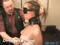 DirtyDestiny.com SiteRip - Amateur Wife Bondage, Amateur Wife Abused, Homemade BDSM Video, Submissive Slave Wife, CuckoldPlayGround.com
