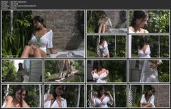 th 801934882 DM V047 Garden.mov 123 570lo - Denise Milani - MegaPack 137 Videos