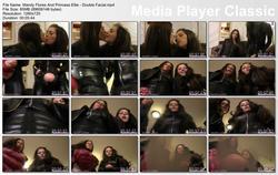 th 095254487 thumbs20180811141834 l 123 185lo - Mandy Flores - MegaPack 102 HD Videos!
