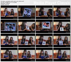 th 095242648 thumbs20180716221144 l 123 535lo - Mandy Flores - MegaPack 102 HD Videos!