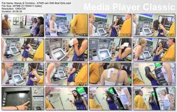 th 095280713 thumbs20180926094412 l 123 80lo - Mandy Flores - MegaPack 102 HD Videos!