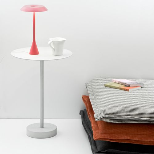 Omikron Design