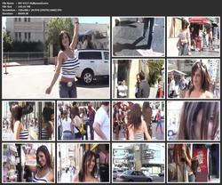 th 019501203 DM V117 Hollywood.mov 123 116lo - Denise Milani - MegaPack 137 Videos