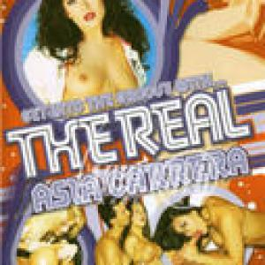 Real Asia Carrera, The ( 1994 – 1998) [Vintage Movie] [Download]