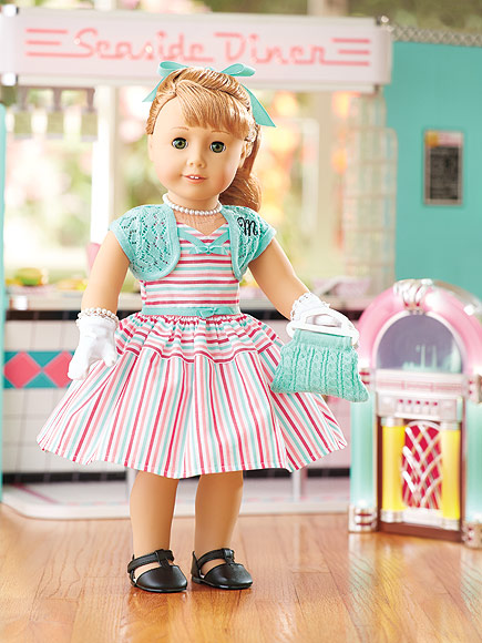 http://www.people.com/article/new-american-girl-doll-1950s-maryellen-larkin