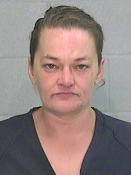 Texas Woman Arrested for Stealing Ring from Corpse's Finger