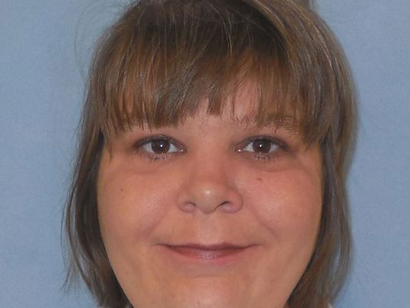 Alabama Woman Who Put Toddler Daughter in 600-Degree Oven Denied Parole