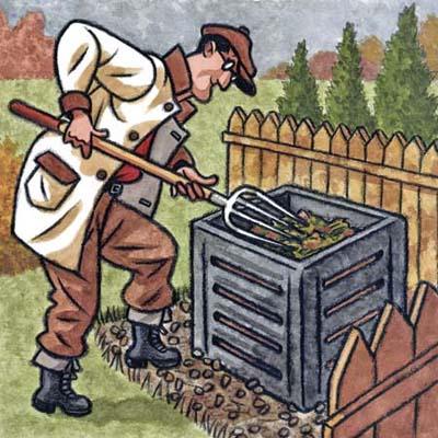 https://i2.wp.com/img2-1.timeinc.net/toh/i/g/yard/1008-composting-tips/compost-tips-00.jpg