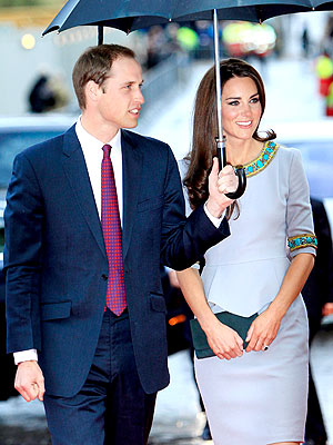 https://i2.wp.com/img2-2.timeinc.net/people/i/2012/news/120507/kate-middleton-3-300.jpg