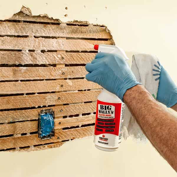 repairing plaster walls Part - 18:  repairing plaster walls design inspirations
