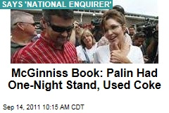 Image result for palin cocaine