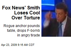 Image result for shepard smith torture