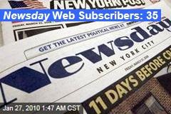 https://i2.wp.com/img2-cdn.newser.com/square-image/79309-20110331204908/newsday-web-subscribers-35.jpeg