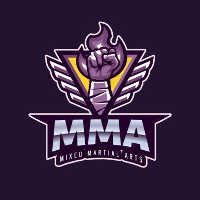Sports Logo Maker Online Logo Maker
