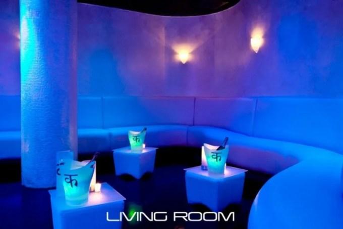 Living Room Nightclub Fort Lauderdale Nightlife Review 10best