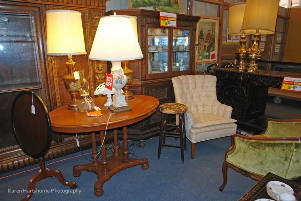 Amazing Antique Furniture Repair Tucson Az Furniture Stores In Tucson Azantique  Furniture Repair Tucson Amazing Bedroom Living