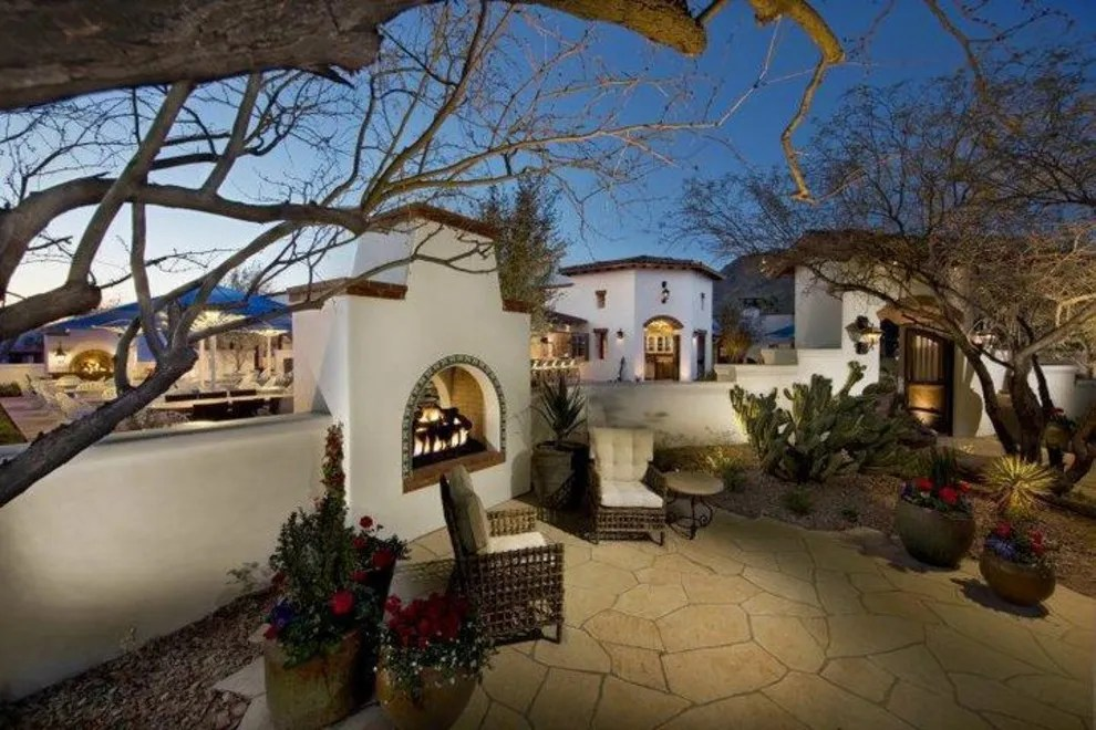 Image Result For Restaurants With Private Rooms In Az