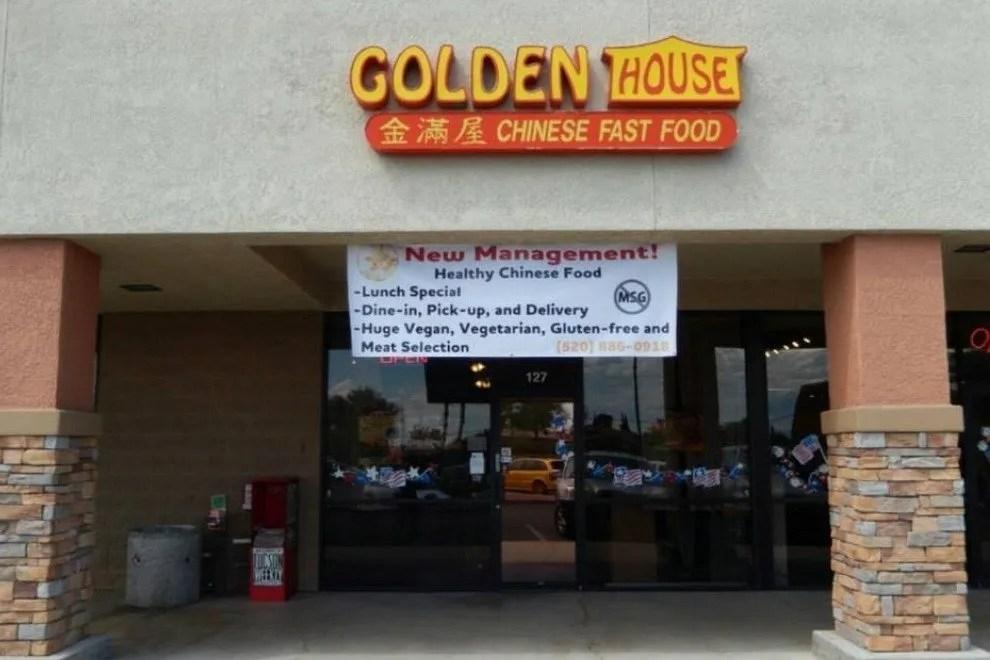 Best Restaurants Downtown Tucson Az
