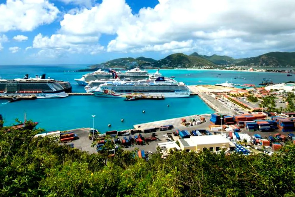 Image result for st maarten