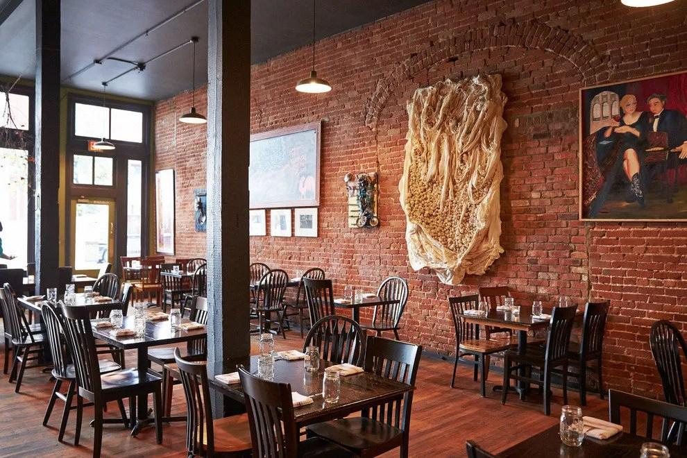 Restaurants Cater Kansas City