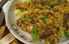 Trendy Nola Desi Kitchen You Should Know