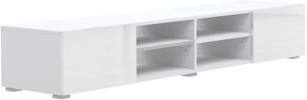 symbiosis 3058a2119l02 meuble tv