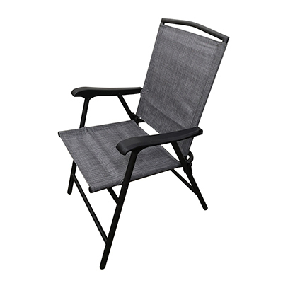 folding patio chairs